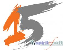 Spirit Of Soft 15th Anniversary